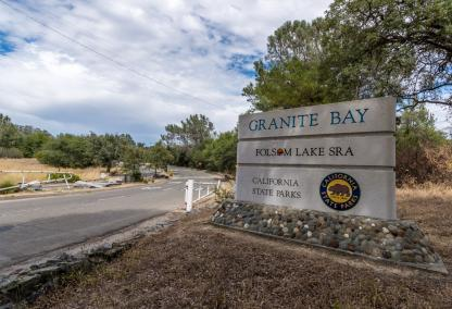 Granite Bay, CA